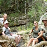 addo_mountain_tours009