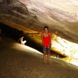 Mountain-Safari-Cave