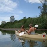 addo_river_safari0007